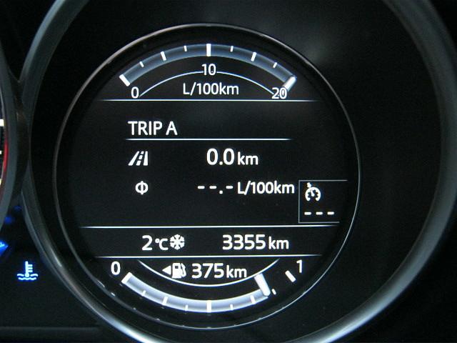 Img 3701
