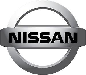 Nisasan