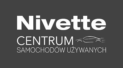 Logo%20nivette