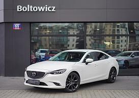 Mazda 6 Biała.jpg