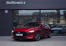Mazda 3 HB DEMO-2.jpg