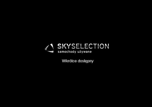 ZDJĘCIE SkySelection.jpg