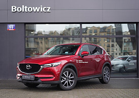 Mazda CX-5 Czerwona.jpg