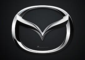 Mazda-Logo-1.jpg