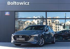 Mazda 3 MT.jpg