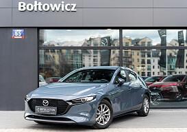 Mazda 3 Szaroniebieska.jpg