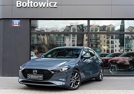 Mazda 3 Kamila-7.jpg