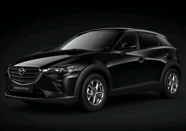Mazda CX-3 energy black.jpg