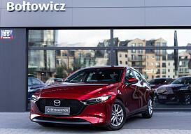 Mazda 3 czerwona kanjo-9.jpg